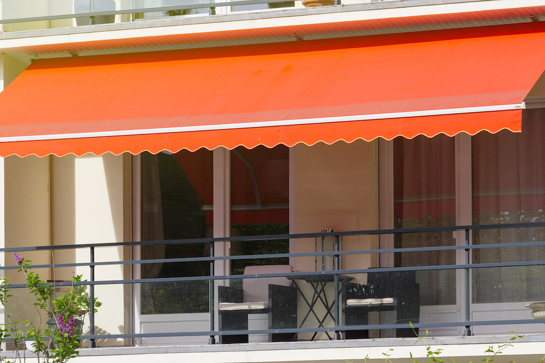 and garden awning for homes home nj awnings shading appeal pin retractable from