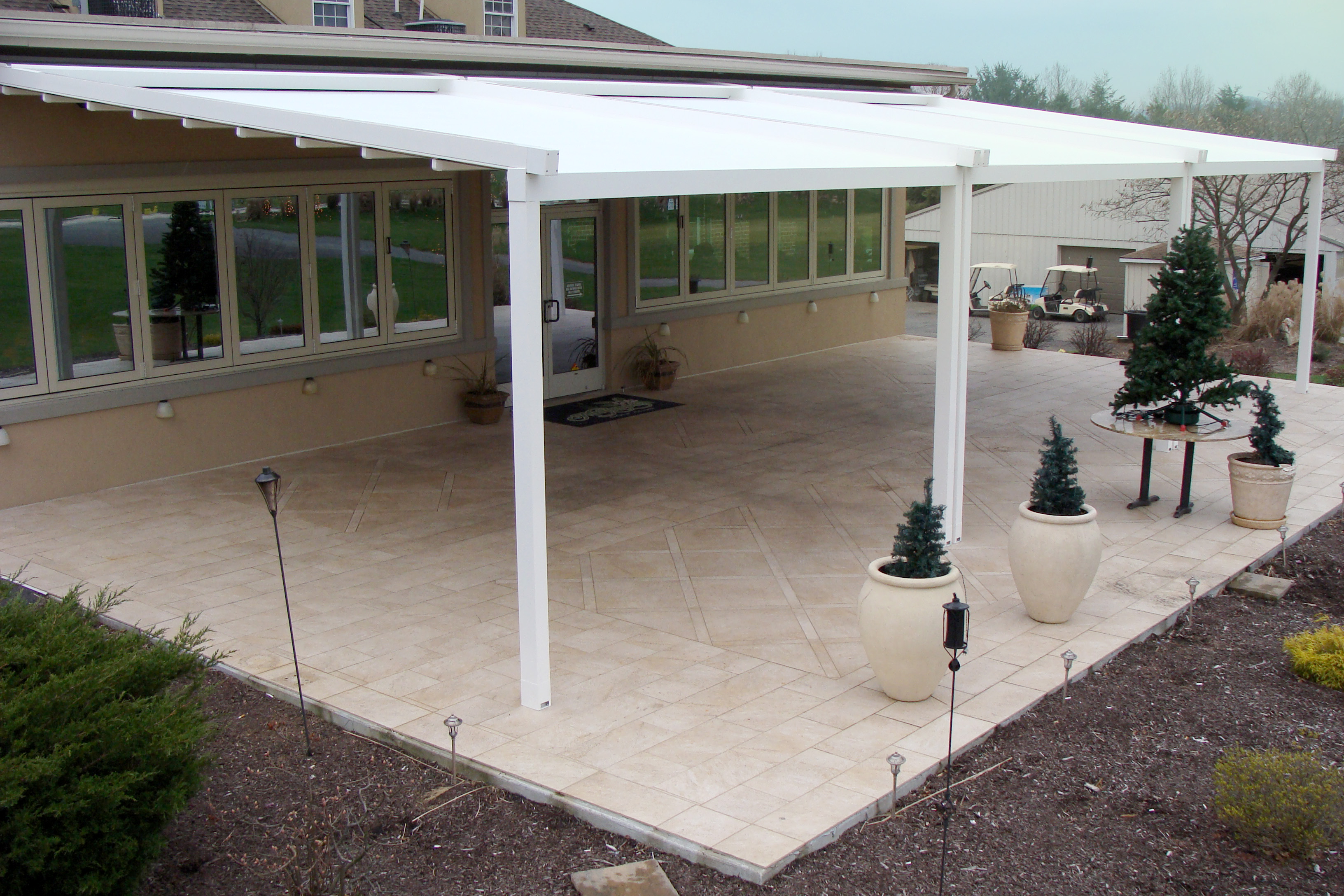 deck awning grgdavenport info under nj pin retractable awnings